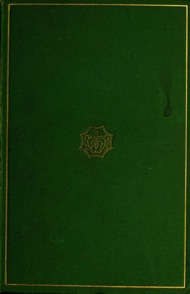 James Jackson, 1818-1888 Jarves - Art thoughts : the experiences and observations of an American amateur in Europe