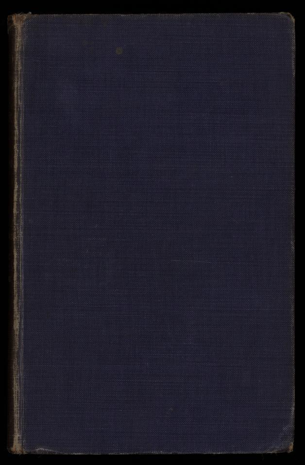 W. G. (William George), 1840- Rawlinson - The engraved work of J. M. W. Turner, R.A.