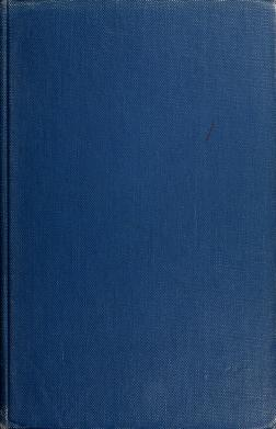Cover of: The history and genealogies of ancient Windsor, Connecticut by Henry Reed Stiles