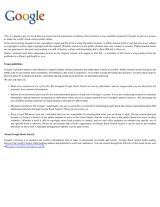 Cover of: Winckelmannsprogramm.