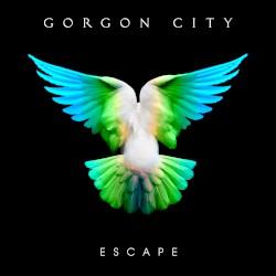 Gorgon City feat. EVAN GIIA - Blame