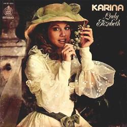 Karina - Reclina tu cabeza en mi hombro