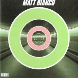 Matt Bianco - Summer Samba