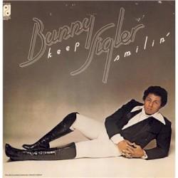 Bunny Sigler - Shake Your Booty