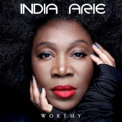 India.Arie - Steady Love