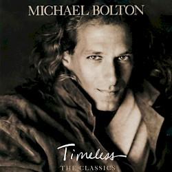 Michael Bolton - You Send Me