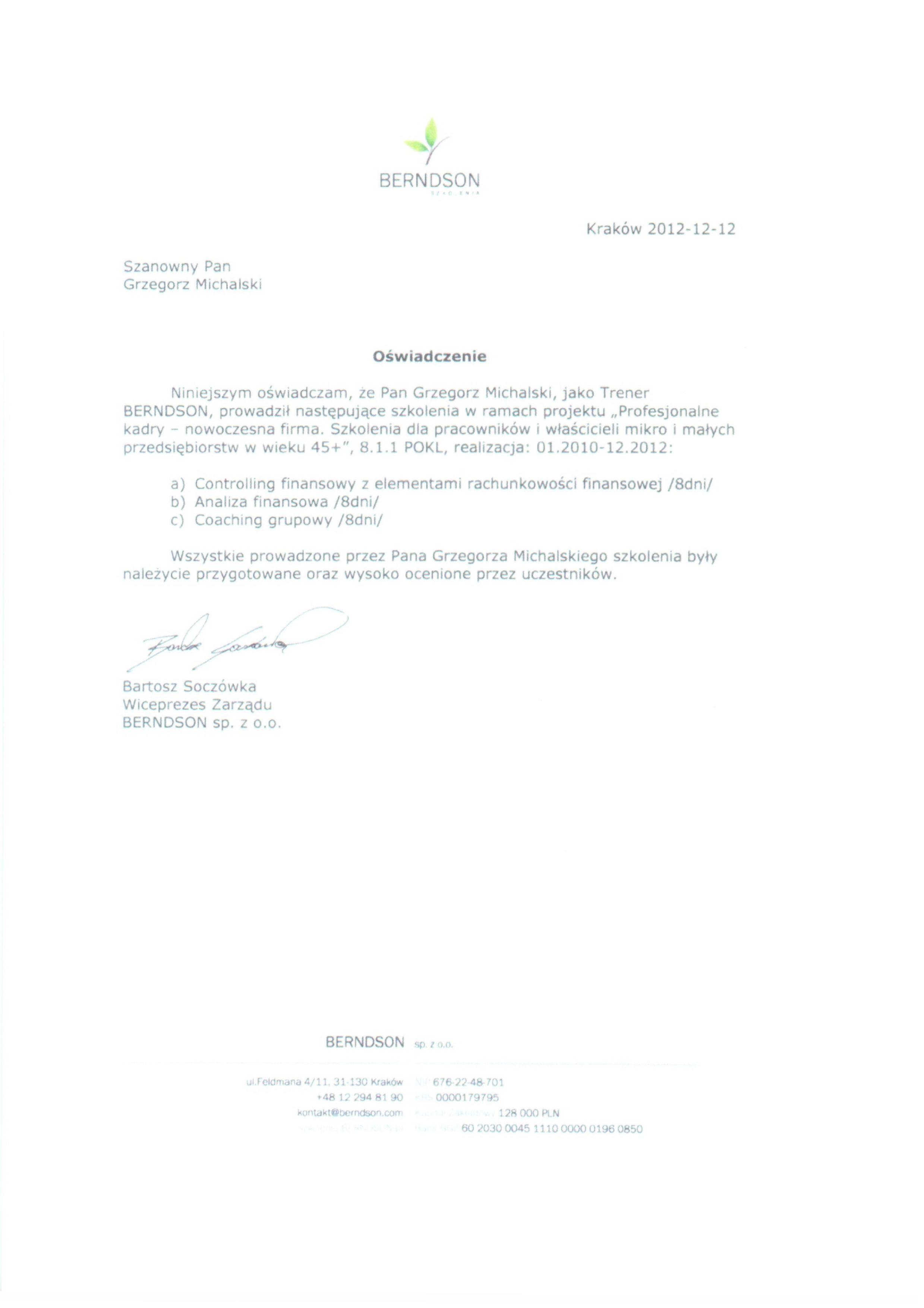 Referencje-michalski-grzegorz-Controlling-Finansowy-CF2012Poznan.jpg?=szkolenia