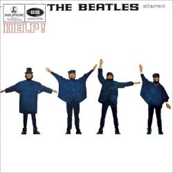 Beatles - I Need You