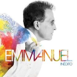 EMMANUEL - COMO QUIEREN QUE LA OLVIDE EDIT2 128