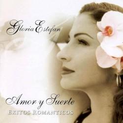Gloria Estefan - Mientras tanto