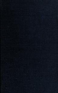 Cover of: Cato's letters | John Trenchard