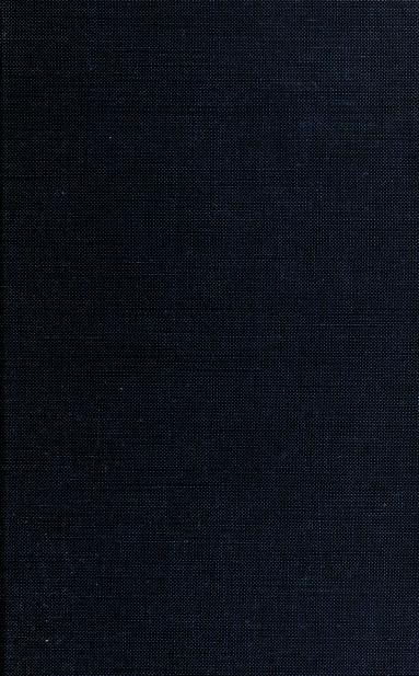 Cato's letters by John Trenchard