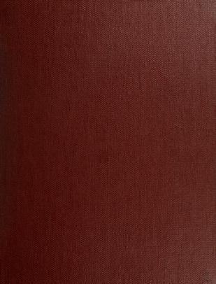Cover of: Corita Kent   Corita