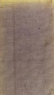 Cover of: Elements of geometry.