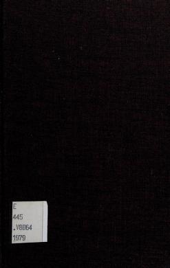 Cover of: Into slavery   Joseph Boskin