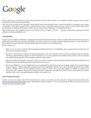 Journal d'un voyage en Europe, 1819-1820 by Joseph Octave Plessis