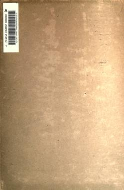 Cover of: Last poems | Thomas, Edward