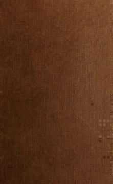 Cover of: Materials under stress | E. Gillam