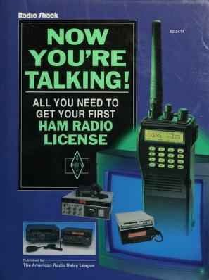 Cover of: Now You're Talking! by Larry D. Wolfgang, Jim Kearman