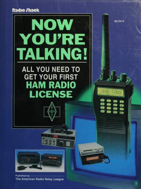 Now You're Talking! by Larry D. Wolfgang, Jim Kearman