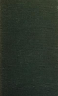 Cover of: Priest & parish in eighteenth-century France   Timothy Tackett