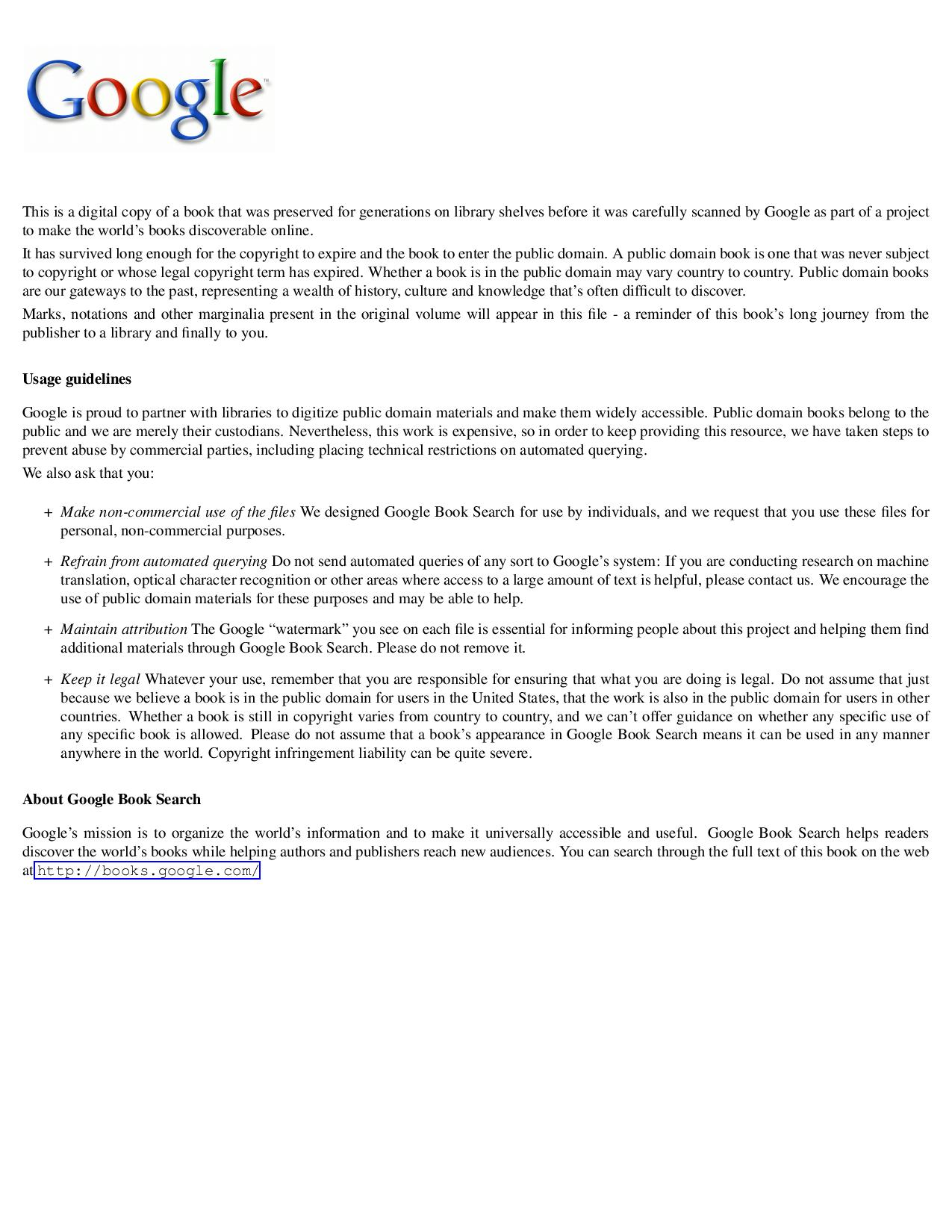 Cover of: The Tragedy of Othello, the Moor of Venice by William Shakespeare